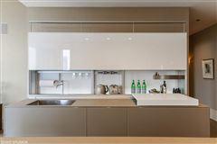 Luxury homes in One of the best luxury floor plans in city