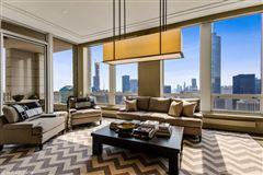 Luxury homes One of the best luxury floor plans in city