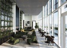 Luxury homes a beautiful design and dramatic views