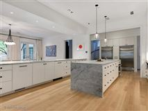 Luxury homes in 11,000 square foot triple lot home