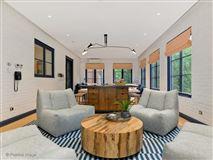 11,000 square foot triple lot home luxury properties