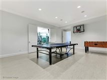Mansions in 11,000 square foot triple lot home