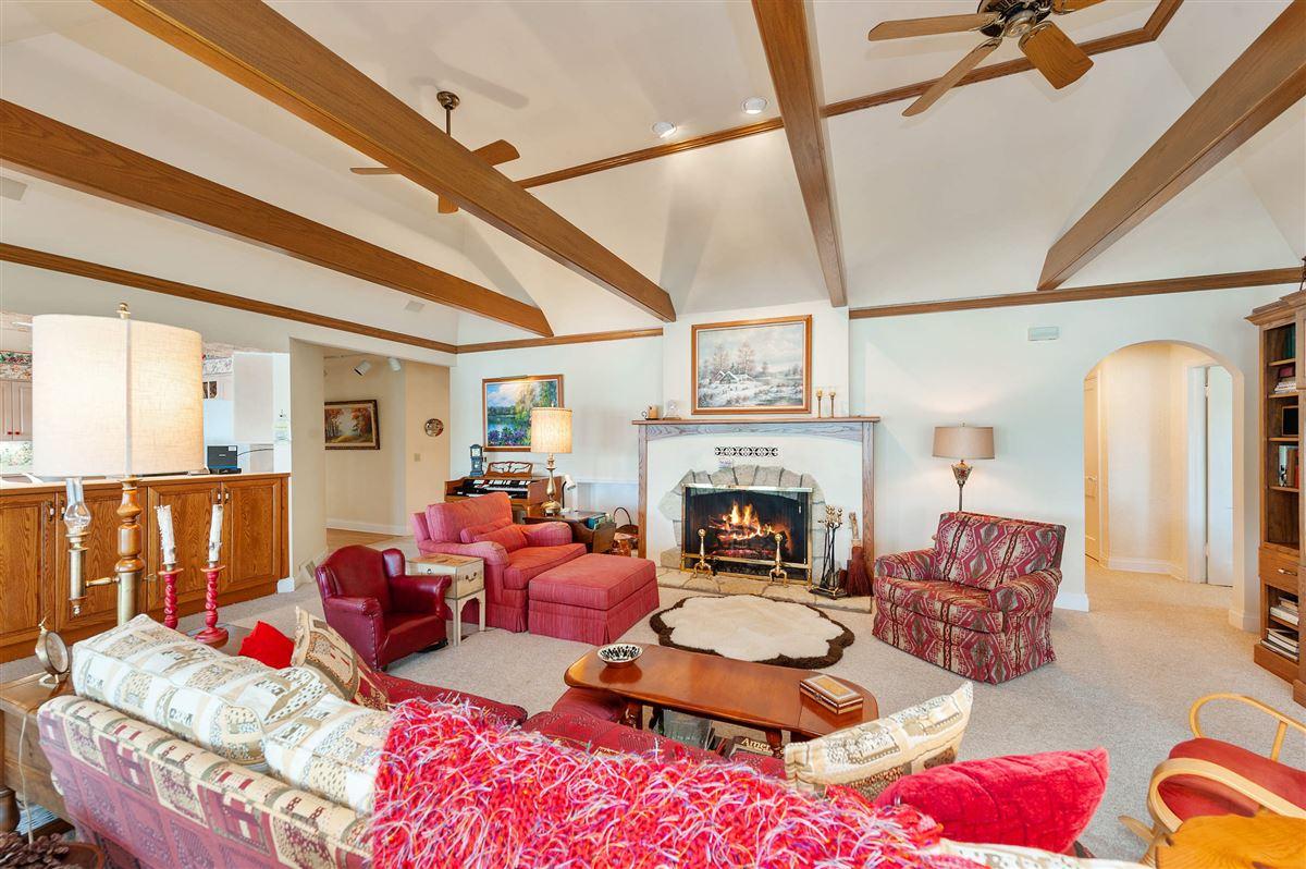Luxury properties Welcome to Ten Gables