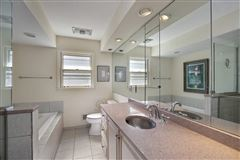rental in a coveted East Glencoe location mansions