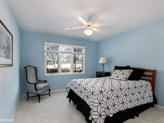 rental home in very convenient location luxury real estate