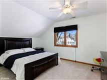 rental home in very convenient location mansions