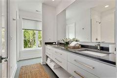 Luxury properties modern flawless home with streamlined plan