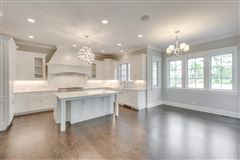 a private property in the woodlands luxury real estate