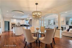 Luxury homes in Fully renovated newer construction home for rent