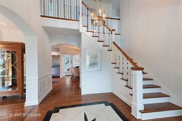 Fully renovated newer construction home for rent luxury homes