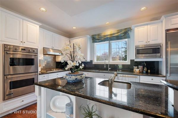 Fully renovated newer construction home for rent luxury real estate
