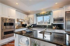 Luxury homes Fully renovated newer construction home for rent