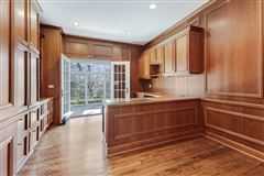 Luxury real estate Fully renovated newer construction home for rent