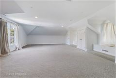 Fully renovated newer construction home for rent luxury properties