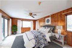 Amazing offering in Trinke Estates luxury homes