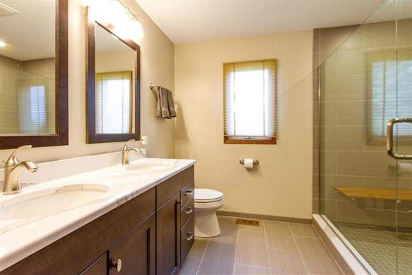 Amazing offering in Trinke Estates luxury real estate