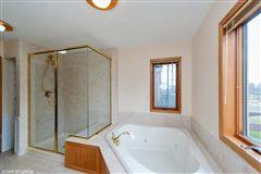 Luxury properties Amazing offering in Trinke Estates