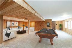 Amazing offering in Trinke Estates mansions
