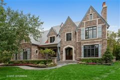 an Exceptional new construction home luxury homes