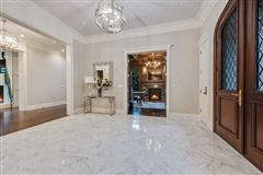 Mansions an Exceptional new construction home