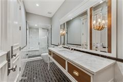 Luxury homes in an Exceptional new construction home