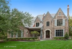 an Exceptional new construction home luxury properties