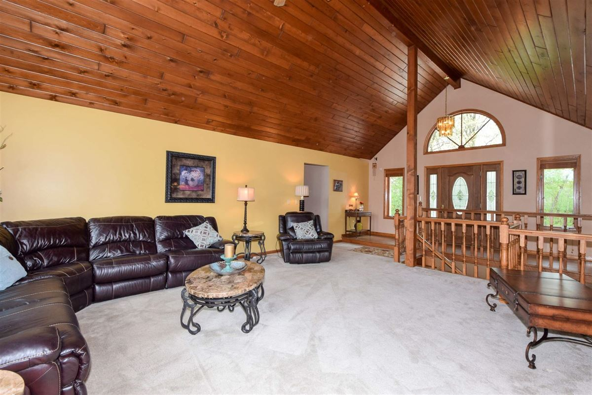 Luxury homes Live On Your Very Own Sanctuary