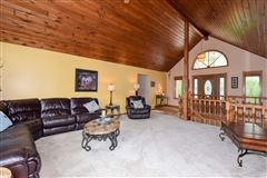 Luxury real estate Live On Your Very Own Sanctuary