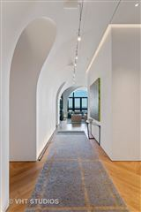 Mansions architecturally significant penthouse at L P 2550