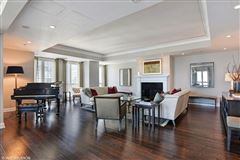 rare three bedroom luxury rental at the Waldorf luxury homes