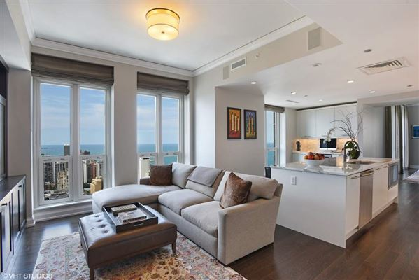 Luxury real estate rare three bedroom luxury rental at the Waldorf