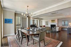 rare three bedroom luxury rental at the Waldorf luxury properties
