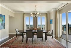 Mansions rare three bedroom luxury rental at the Waldorf