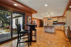 Welcome to your new home in Biltmore luxury homes