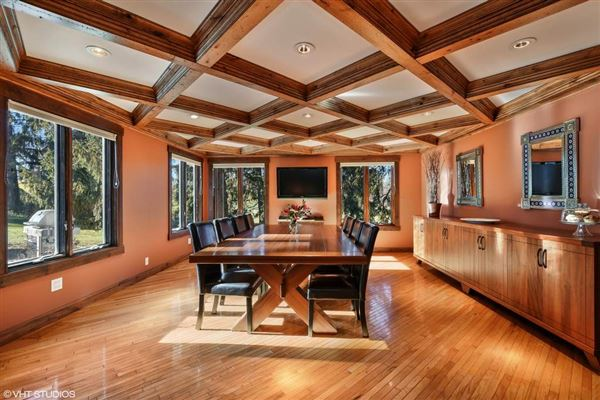Luxury properties Welcome to your new home in Biltmore