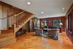 Welcome to your new home in Biltmore luxury properties