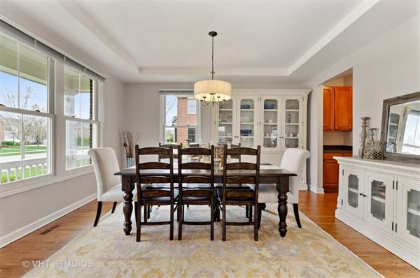 Luxury real estate beautiful and spacious home in great location