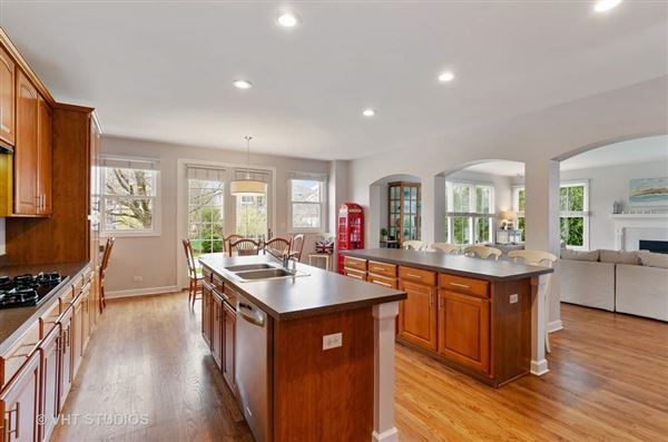 beautiful and spacious home in great location luxury real estate