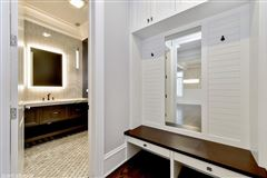 Truly remarkable new construction luxury homes