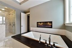 Truly remarkable new construction luxury properties