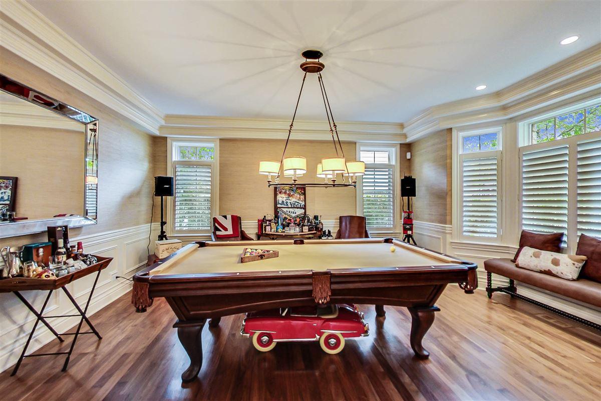 35 Berkshire luxury homes