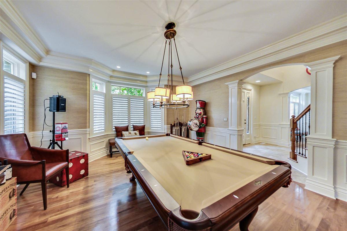 Luxury real estate 35 Berkshire