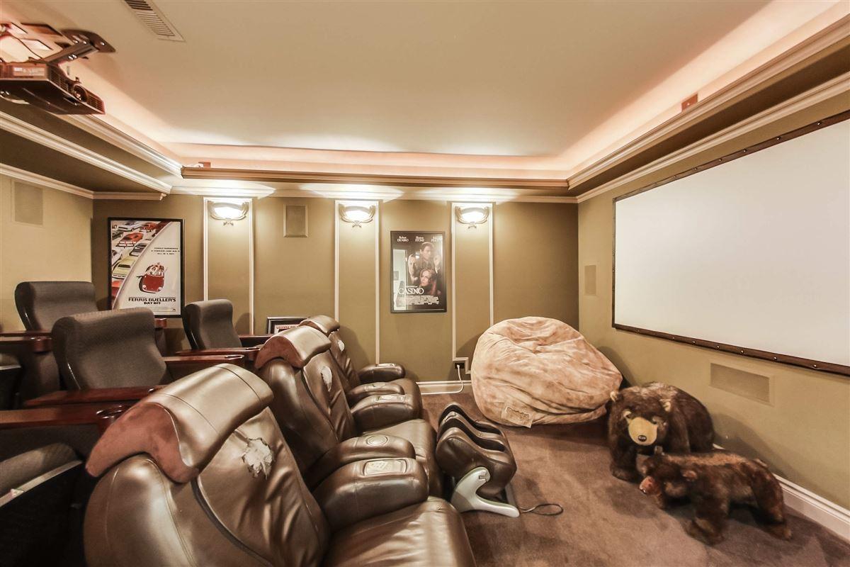 35 Berkshire luxury real estate