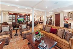 Luxury homes grand estate with endless features