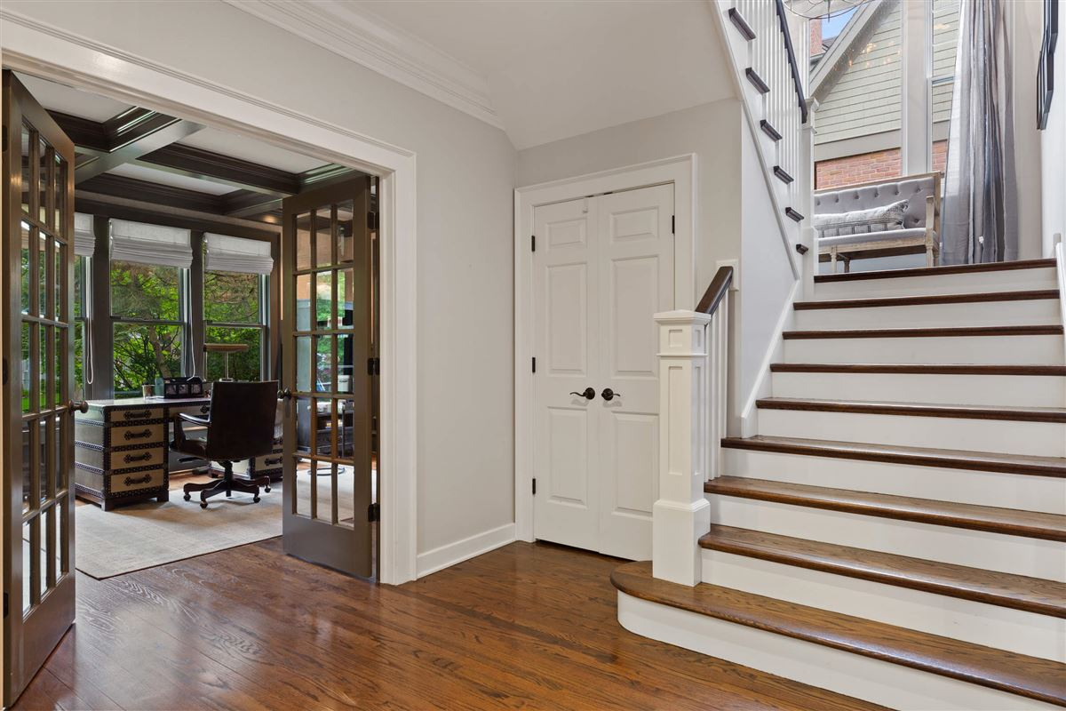 Luxury homes Luxury New home