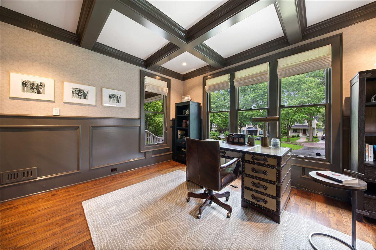Luxury New home luxury homes