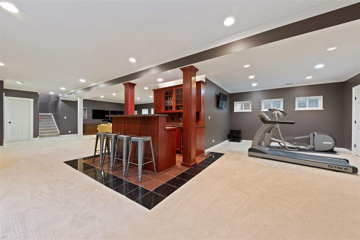 Luxury New home luxury real estate