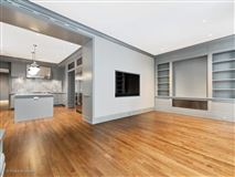 a prestigious East Lake Shore Drive address luxury real estate