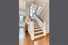 Luxury real estate Simply spectacular newer construction home