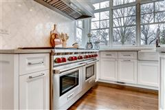 Mansions in Simply spectacular newer construction home